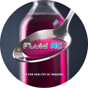 fluid ac imaging library