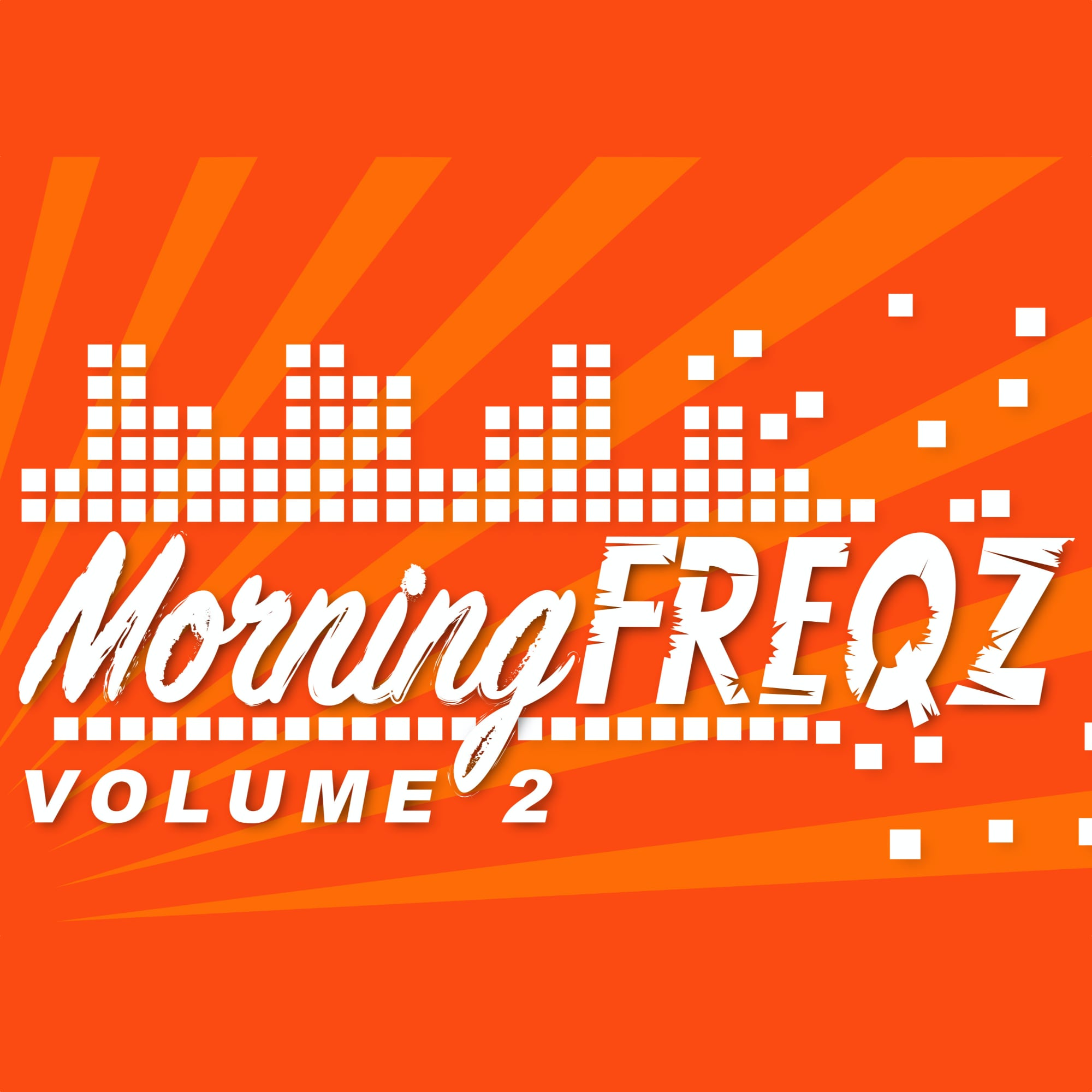 morning freqz imaging library