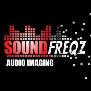 sound freqz imaging library