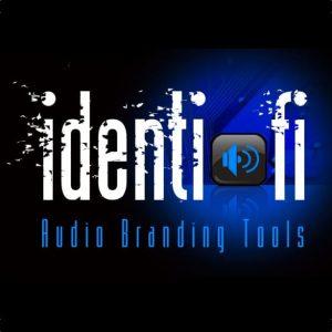 identifi imaging library