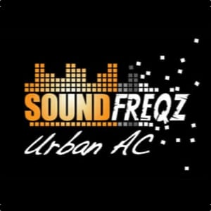 sound freqz urban ac