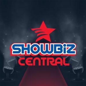 showbiz central imaging library