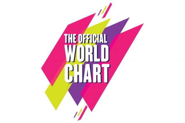official world chart