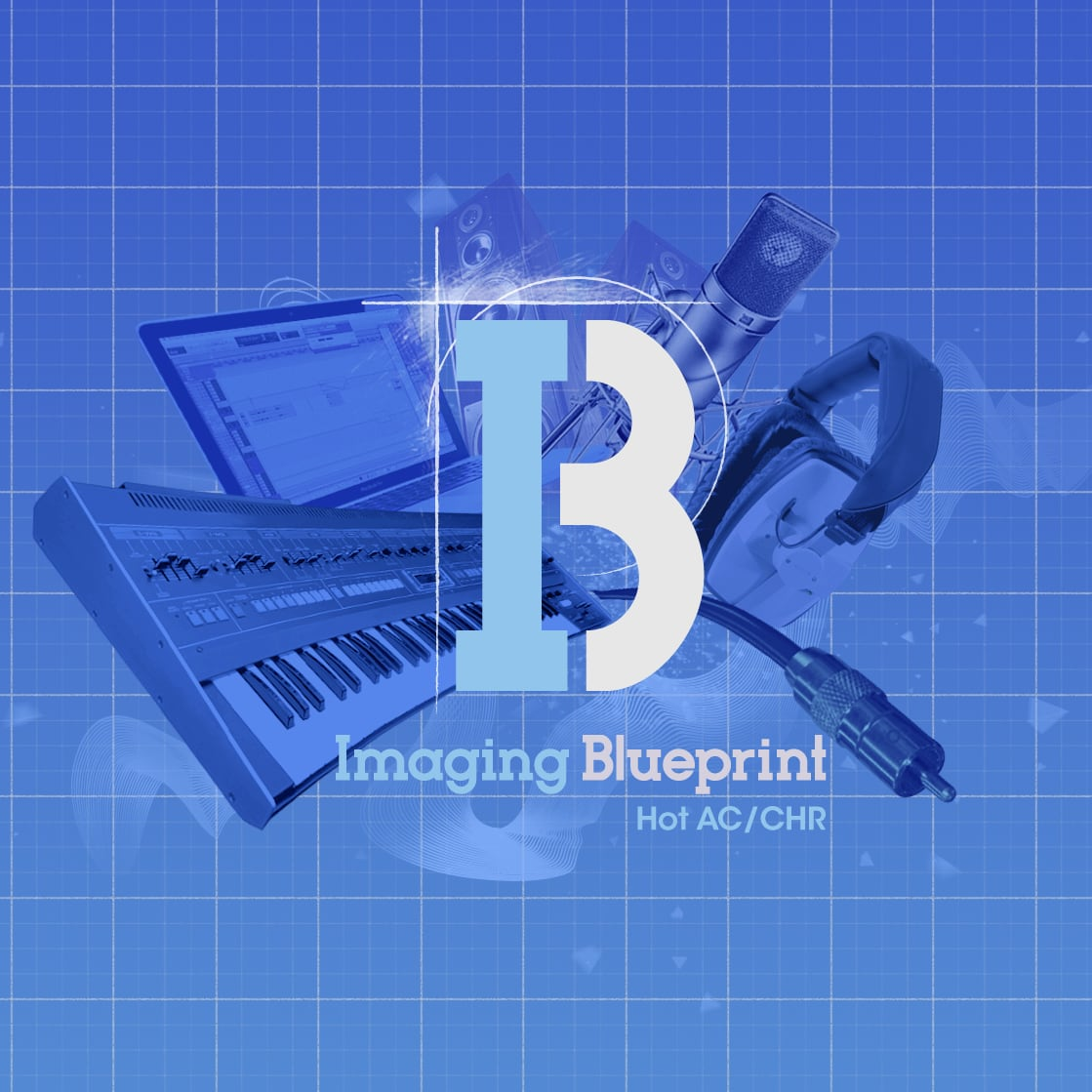 imaging blueprint imaging library