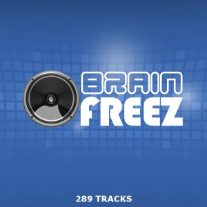 brain freeze imaging library