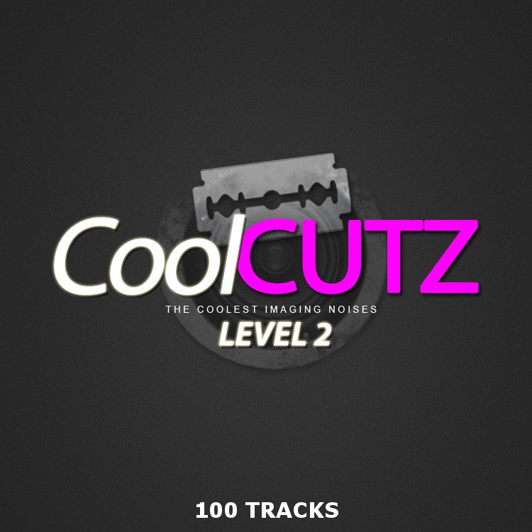 coolcutz imaging library