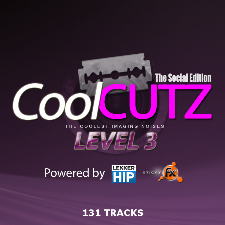 coolcutz 3 imaging library
