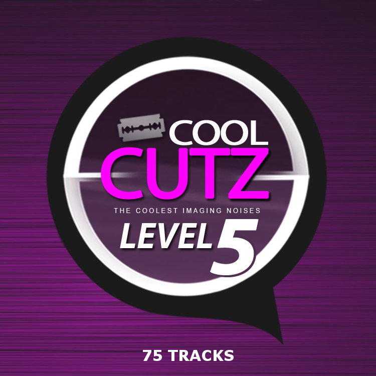 coolcutz 5 imaging library