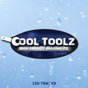 cooltoolz imaging library