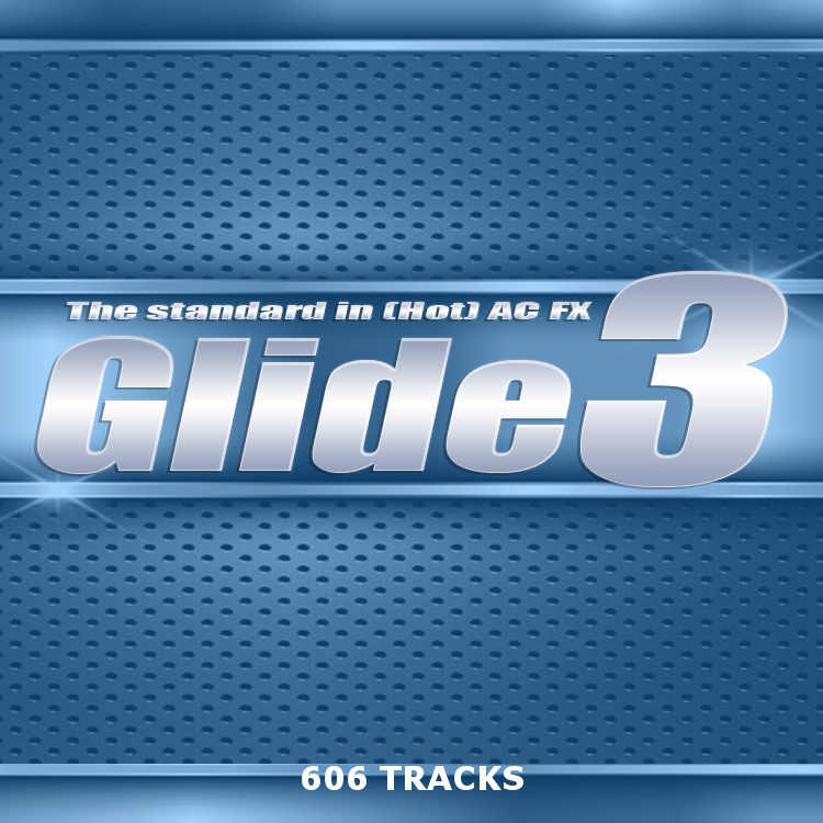glide 3 imaging library
