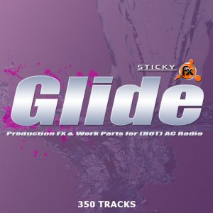 glide imaging library