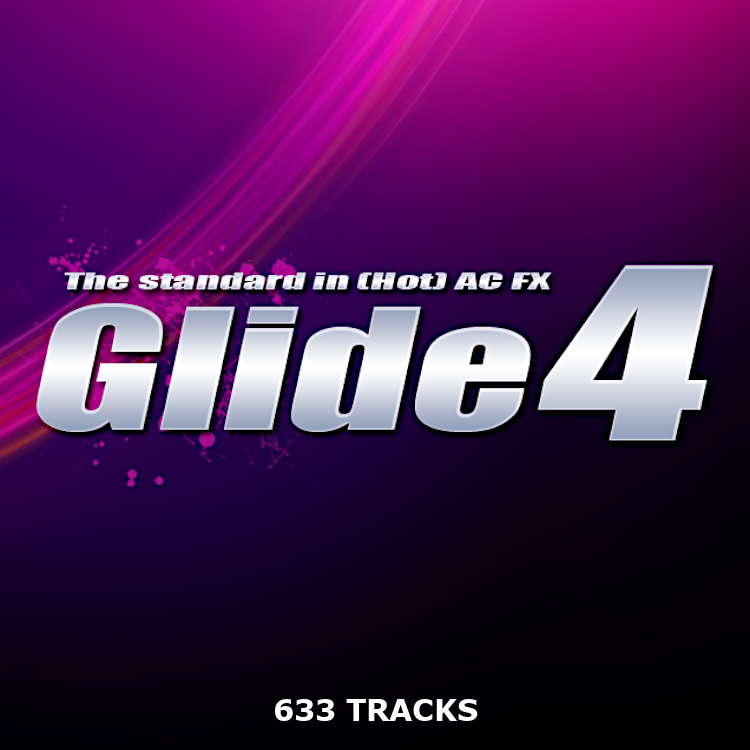 glide 4 imaging library