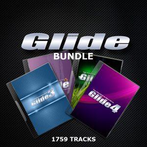 glide bundle imaging library