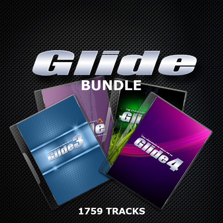 glide bundle imaging library