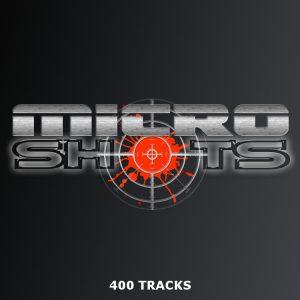 micro shots imaging library