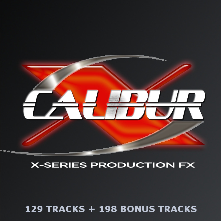 x calibre imaging library