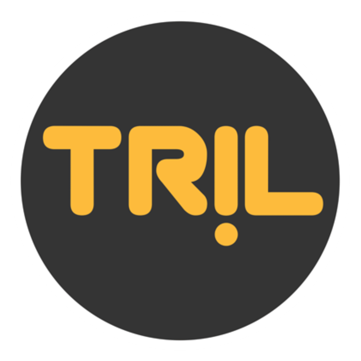 tril imaging library