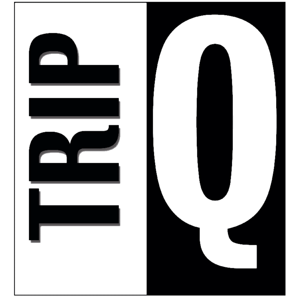 trip q imaging library