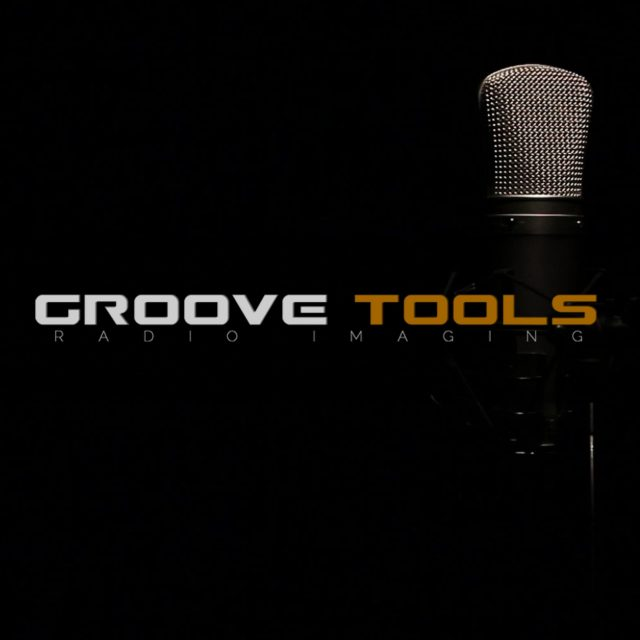 groove tools imaging library