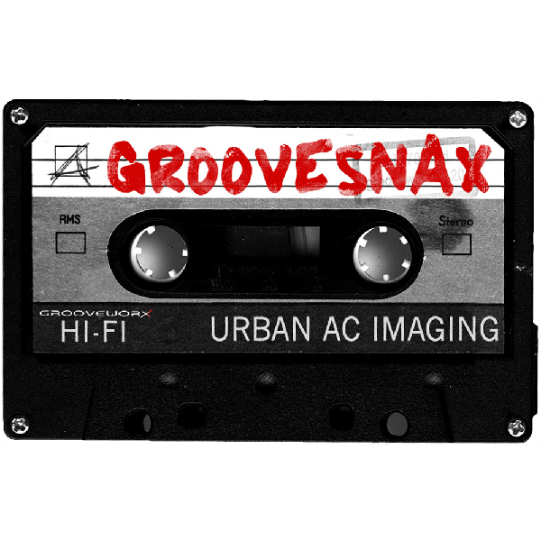 groovesnax imaging library