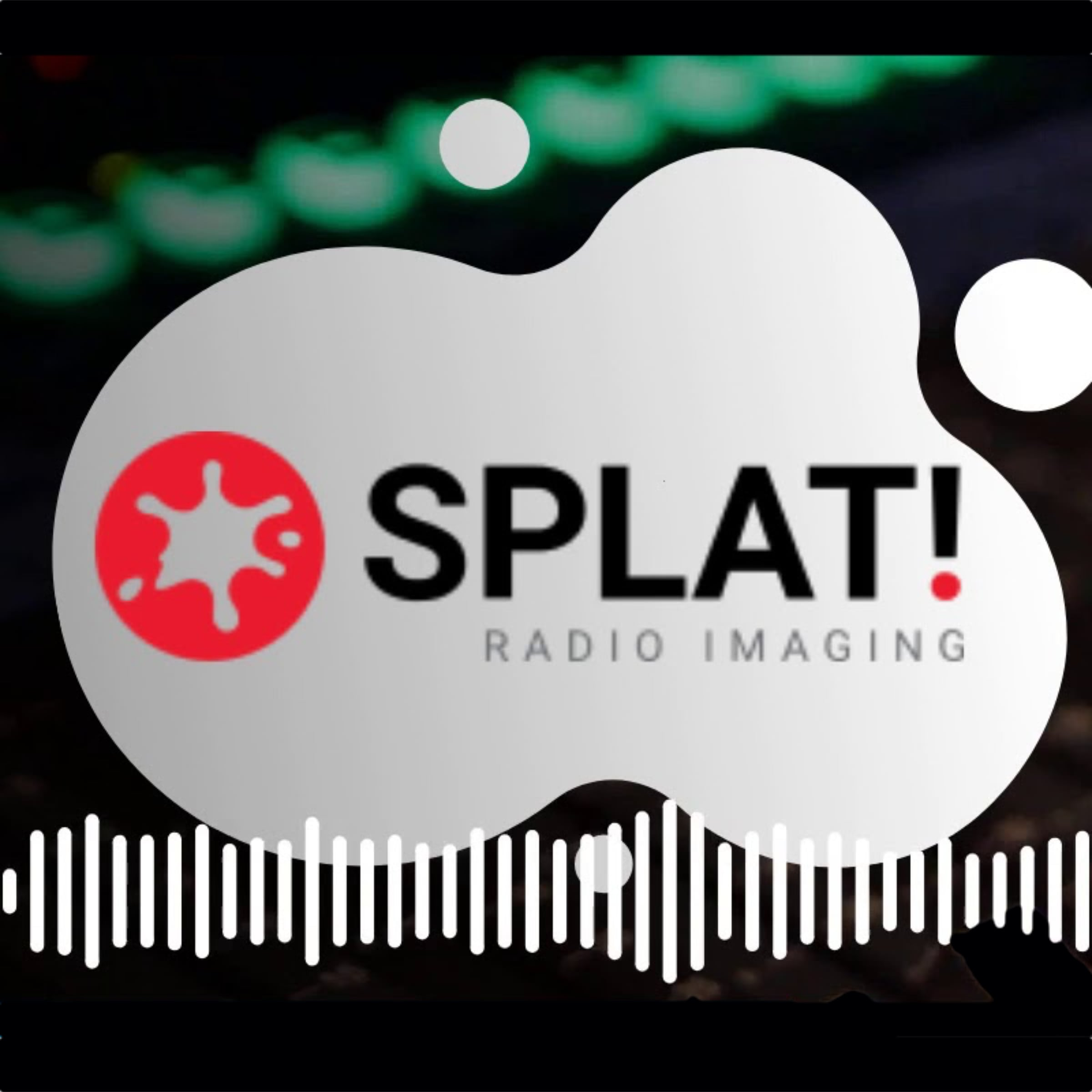 splat fx imaging library