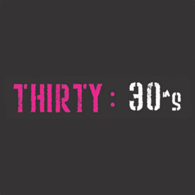 thirty:30s imaging library