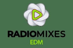 radiomixes edm