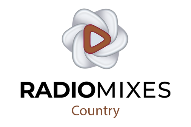 radiomixes country