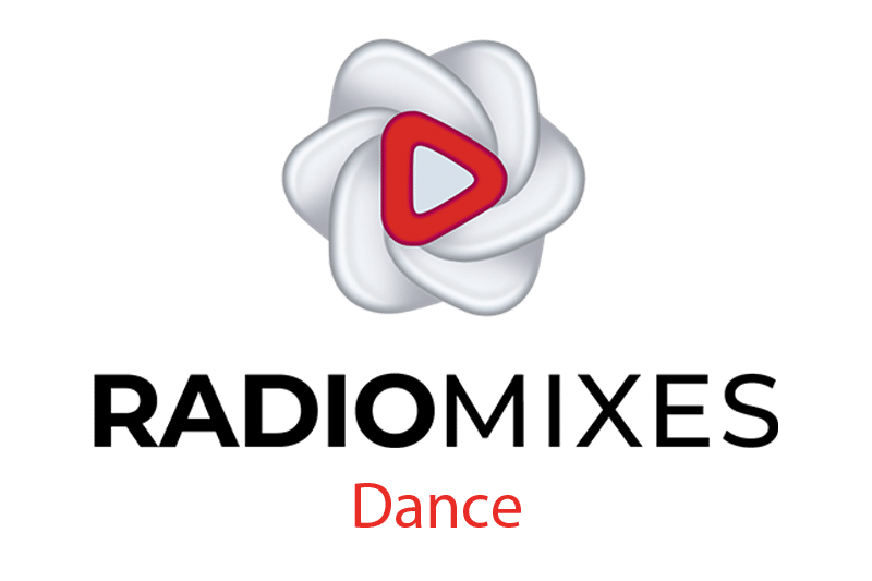 radiomixes dance