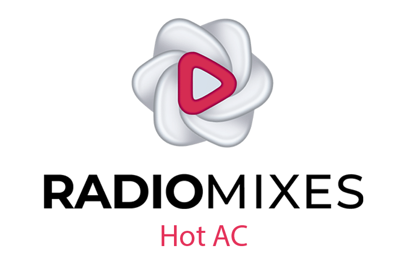 radiomixes hot ac
