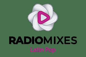 radiomixes latin pop