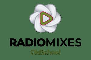 radiomixes old school