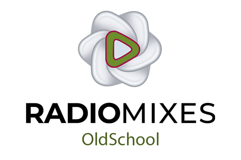 radiomixes old school