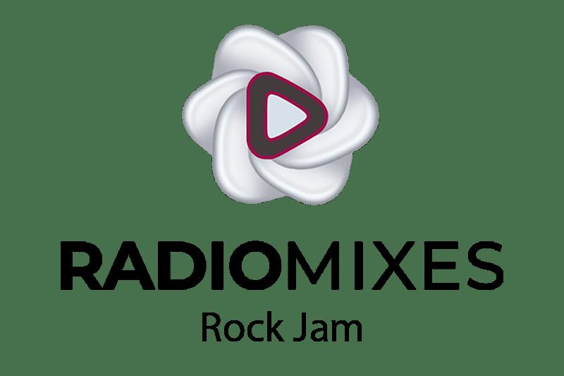 radiomixes rock jam