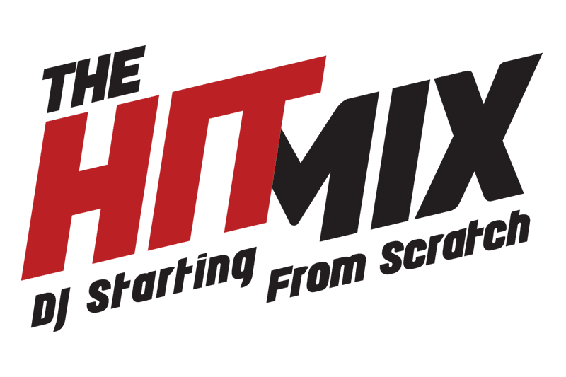 hit mix show