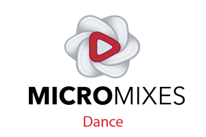 radiomixes dance