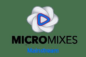 radiomixes mainstream