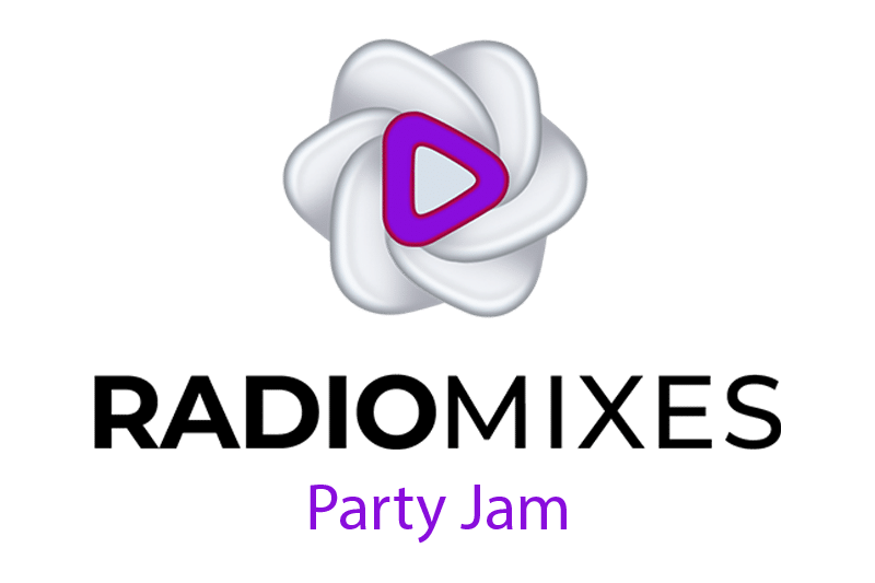 radiomixes party jam