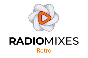 radiomixes retro