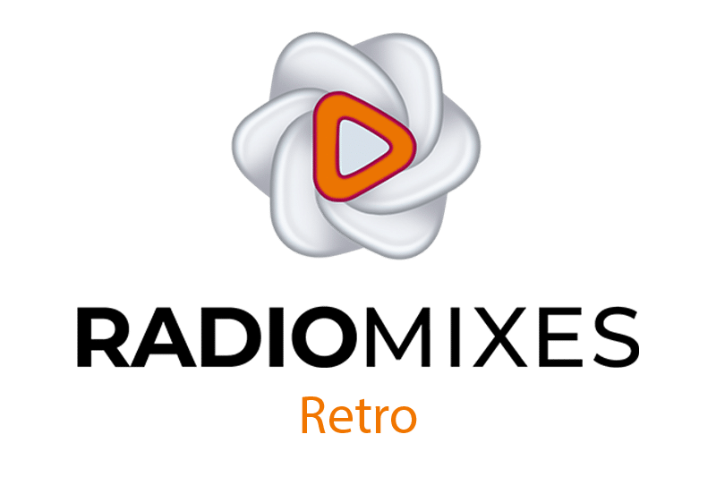 radiomixes retro