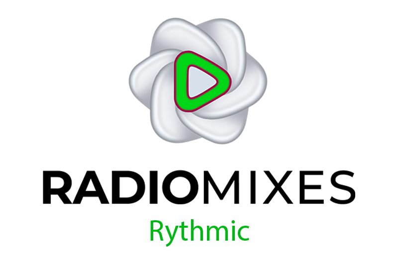 radiomixes rhythmic
