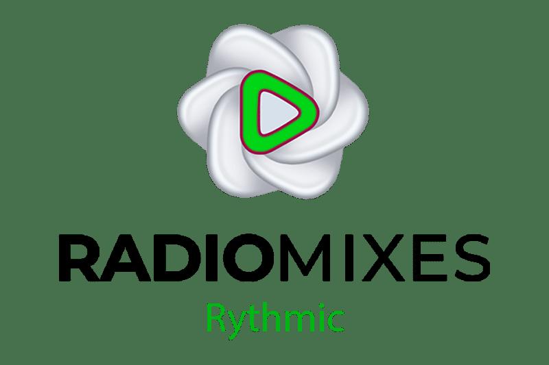 radiomixes rhythmic