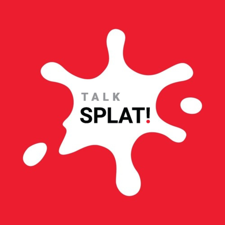 splat talk imaging library