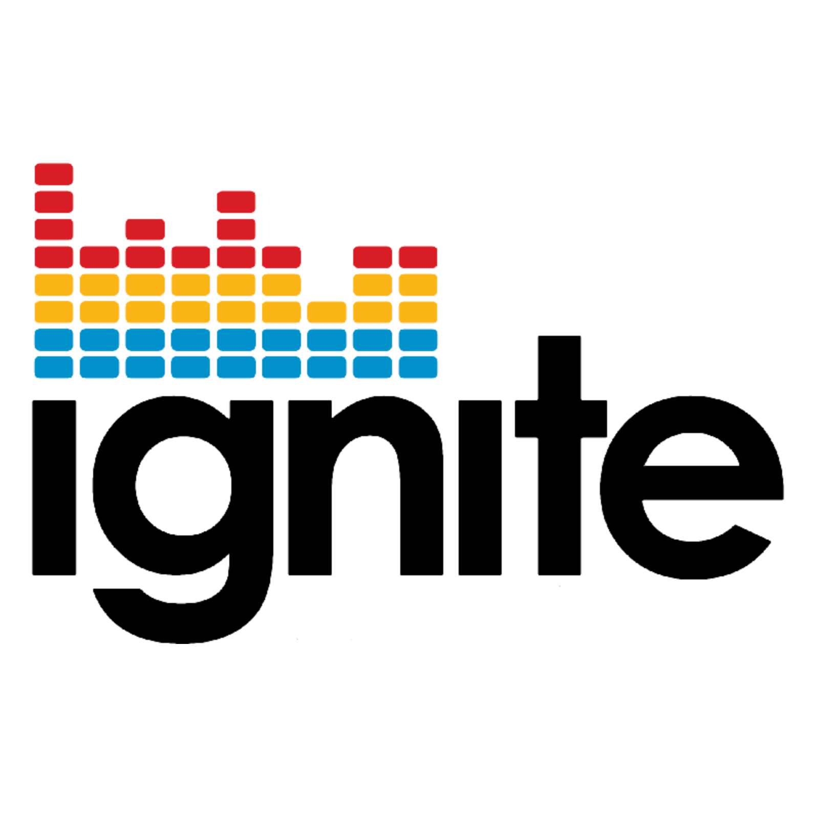 ignite jingles radio express