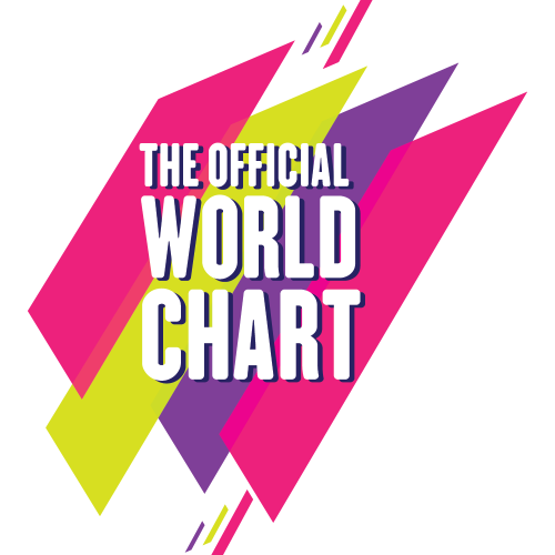 official world chart