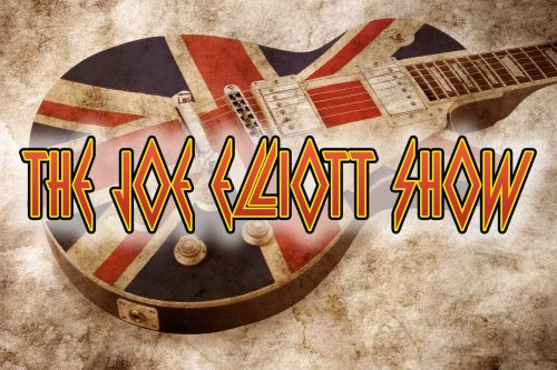 The_Joe_Elliott_Show_UK_GUITAR_LARGE-resized